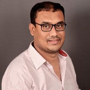 Rohit Onkar